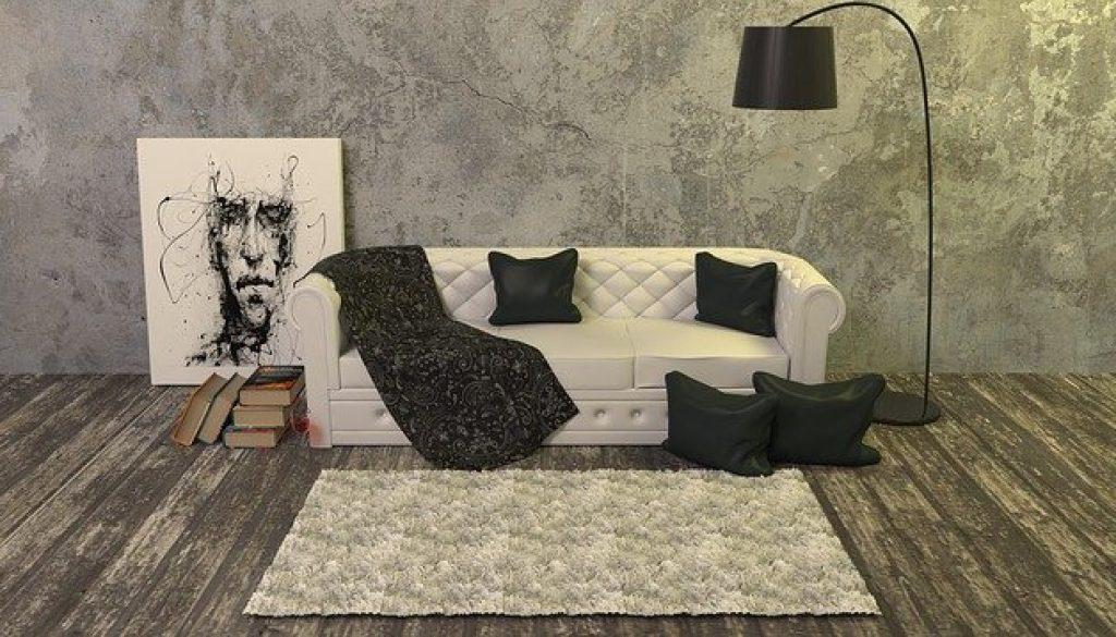carpet-1853203_640