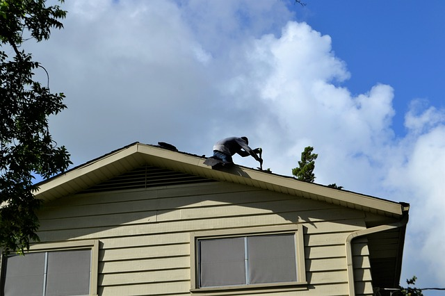 roofing-3755606_640